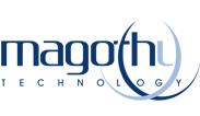 Magothy Tech